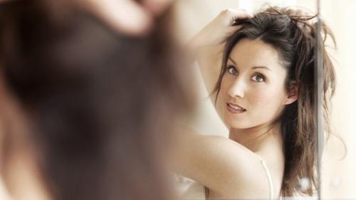 chute de cheveux,perte de cheveux chute cheveux femme